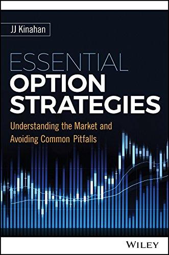 Essential Option Strategies: Understanding the Market and Avoiding Common Pitfalls (Ameritrade)