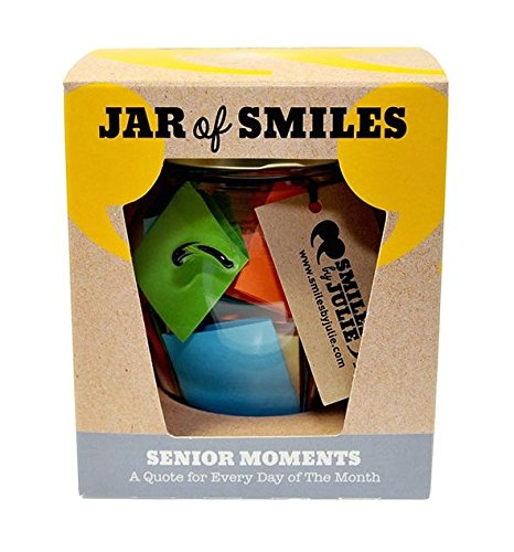 funny-fathers-day-present-gift-of-senior-moments-quotations-in-a-jar-31-days-worth-of-humorous-thoug