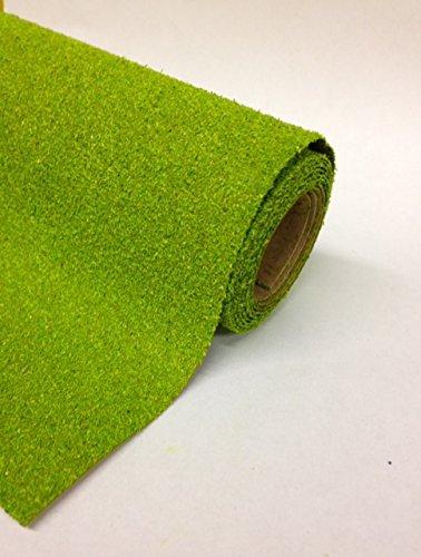 mat-herbe-lumiere-120cmx61cm-green-48-x24-paysages-javis-modele-de-chemin-de-fer-no-14