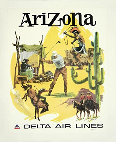 delta-air-lines-arizona-medium-archival-matte-print
