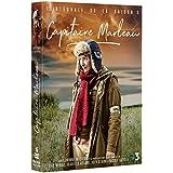 CAPITAINE MARLEAU - la série culte : INTEGRALE de la saison 3