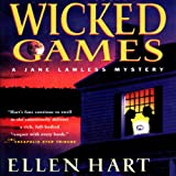 Wicked Games: A Jane Lawless Mystery, Book 8