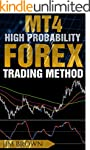 MT4 High Probability Forex Trading Me...