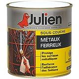 Sous-couche Julien - Métaux ferreux J5 - 500 ml