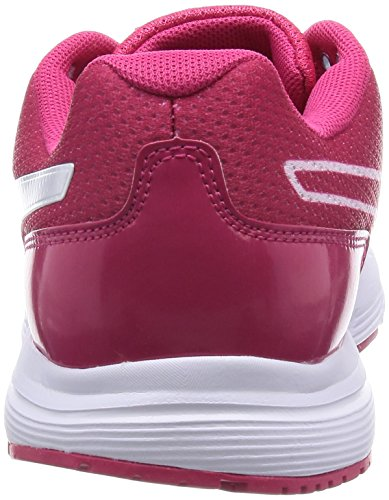 White Sequence Puma Damen Pink Training Pink W Laufschuhe 0w4CqRnw