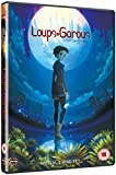 Best Anime Movies - Loups Garous [DVD] Review