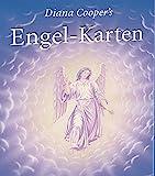 Engel-Karten