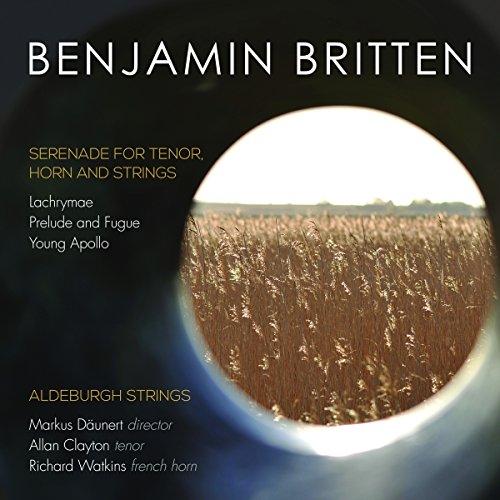 britten-serenade-for-tenor-horn-and-strings