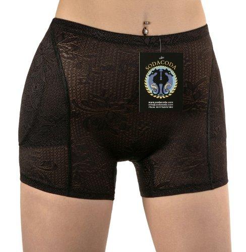 sodacoda-boyshort-foam-padded-hip-butt-enhancer-with-tummy-control-lowrise-to-midrise-style-l-black