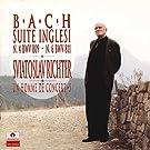 Un homme de concert, Vol. 5: Sviatoslav Richter