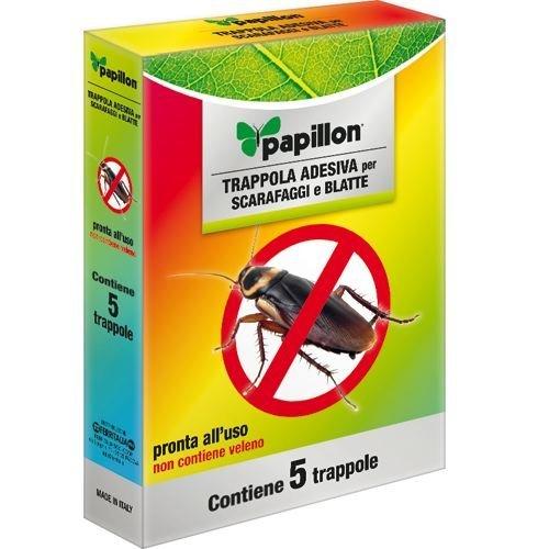 insetticida-adesivo-per-scarafaggi-e-blatte-cf-5-trappole