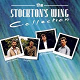 Songtexte von Stockton's Wing - The Collection