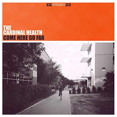 come-here-go-far-ep