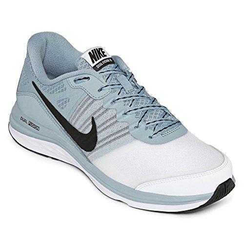 Nike MD Runner 2 (Tdv), Zapatillas de Running para Niños, Multicolor (Pure...