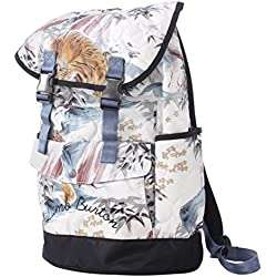 Burton Outing Pack -Fall 2018-(18515102110) - Bengal Print - One Size