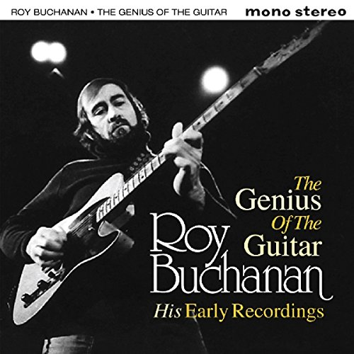 genius-of-the-guitar-his-early-records