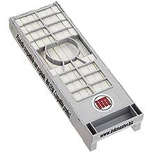 Ink Master - Deposito de mantenimiento compatible EPSON T582 TANK para Epson D700 D7 P800 3880 3800