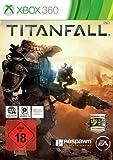 Titanfall [Importación Alemana]