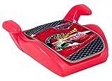 Autokindersitz United-Kids Belina Semi Disney Gruppe II/III 15-36 kg Motiv:Cars2