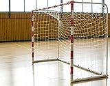 POWERSHOT® Transportables Handballtor 3 x 2 m