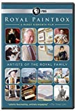 Royal Paintbox [Edizione: Stati Uniti]