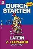 ISBN 3705885944