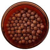 Avon Glow Bronzo della polvere Perle Deepest Bronzo 20685in un barattolo 22G Cipria - Best Reviews Guide