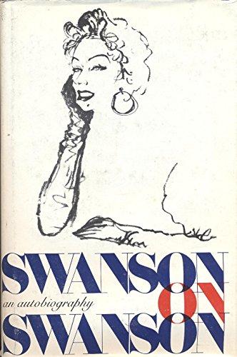 swanson-on-swanson