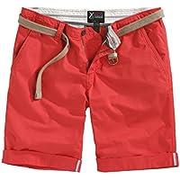 Surplus - Pantaloni corti, chino, uomo