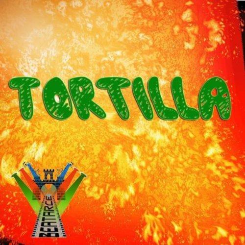Tortilla (Original Mix)