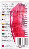 Tangle Teezer Original Brush, Pink, Donna, 150 ml