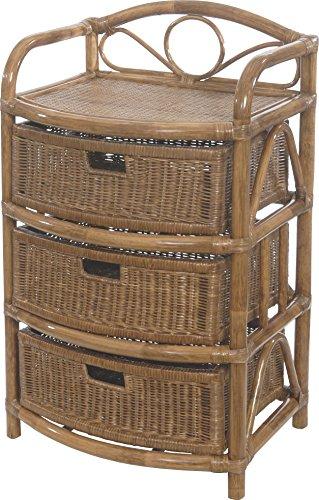 badregale rattan kaufen regalehoch2. Black Bedroom Furniture Sets. Home Design Ideas