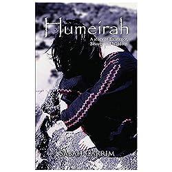 Humeirah