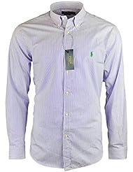 Ralph Lauren - Camisa casual - para hombre
