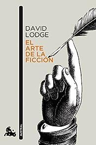 El arte de la ficción par David Lodge