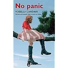 No panic (eNewton Narrativa)