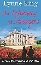 The Intimacy of Strangers by Lynne King (2016-01-19)