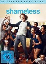Shameless - Die komplette 1. Staffel [3 DVDs] hier kaufen