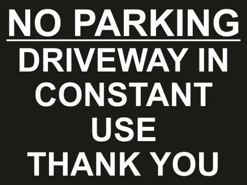 no-parking-auffahrt-in-konstante-verwendung-schild-grosse-ca-300-mm-x-200-mm-x-200-mm-x-4-mm-hart-pv