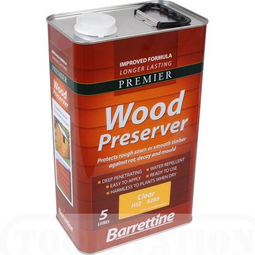 wood-preserver-5l-clear