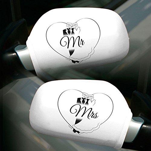 autospiegel-uberzug-mrs-mr-2-tlg
