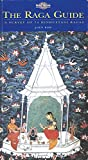 The Raga Guide – A Survey of 74 Hindustani Ragas