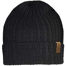 fj%C3%A4llr%C3%A4ven cappello  : fjallraven cappello