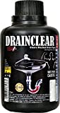 Best Drain Cleaners - Cero Drainclear (Dry Powder) To Clear Clogged Drains Review