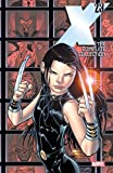 X-23: The Complete Collection Vol. 1 (English Edition)