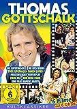 Thomas Gottschalk - Kultklassiker [6 DVDs]