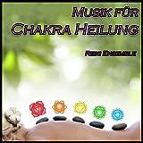 Tibetanische Heilung klingt mit Klangschalen