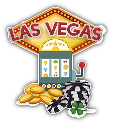 las-vegas-casino-de-haute-qualite-pare-chocs-automobiles-autocollant-10-x-12-cm