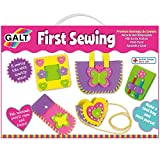 Galt First Sewing