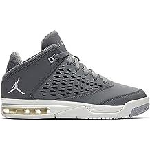 2aca50c2ac36ef Nike Jordan Flight Origin 4 BG 921201 004